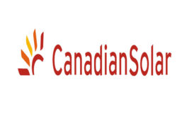Canadian Solar Closes Financing For 55 Megawatt Yamaguchi Shin Mine Solar Power Project in Japan