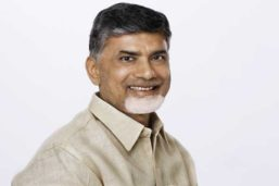 Andhra Pradesh CM to inaugurate Polavaram solar power plant at Gollagudem village on Monday