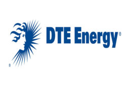 DTE Energy begins operation of Ypsilanti's largest solar array