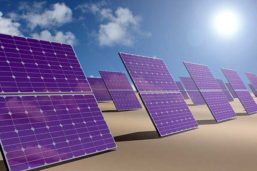 Etrion and Hitachi High-Technologies signs Project Finance Agreement for 13.2 MW Komatsu solar project in Japan
