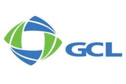 GCL-SI to Provide One Stop Solar Services to Enmax in Thailand
