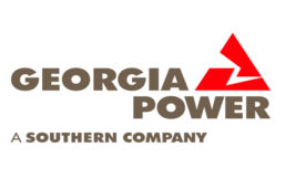 Georgia Power dedicates new 30-MW solar facility at Fort Gordon