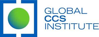 Global CCS Logo
