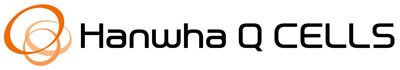 hanwh logo