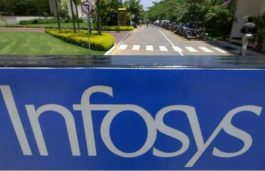 Infosys is Carbon Neutral 30 Years Ahead of Target, Announces ESG Vision for 2030