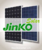 JinkoSolar & Marubeni 1177 MW Sweihan Project Wins MESIA Large Scale Solar Project Award