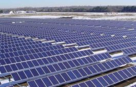 METKA EGN Sells 18MW Solar PV Power Contract to Lightsource BP