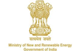 India Committed to 175 GW Clean Energy Target: MNRE
