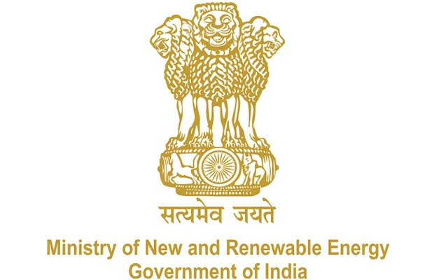 Clean energy sector will create 3 lakh jobs malvernweather Gallery