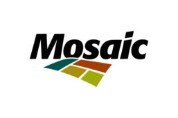 Mosaic Announces New Financing Facilities for Over $550 Million in Home Solar Loans