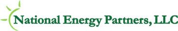 National energy logo