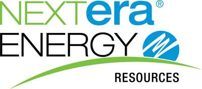 NextEra Logo