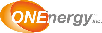 ONEnergy Logo