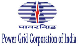 PGCIL Seeks US$ 1,000 Million Loan from ADB for Green Energy Corridor
