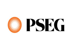 PSEG Acquires North Carolina PV Project from BayWa r.e.