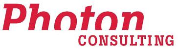 Photon Consulting Logo