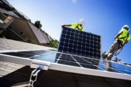 ReNew Power secures the highest subsidy allocation from SECI for rooftop solar projects
