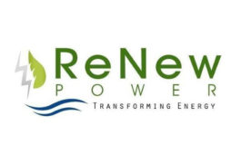 ReNew Power Signs MoU With IIT Delhi To Set Up A Research Facility On Renewable Energy
