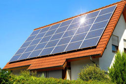 India Solar Rooftop Market By State By End User By Connectivity Forecast and Opportunities, 2021
