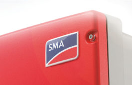 SMA Solar Expects Growth in Sales and Earnings in 2018