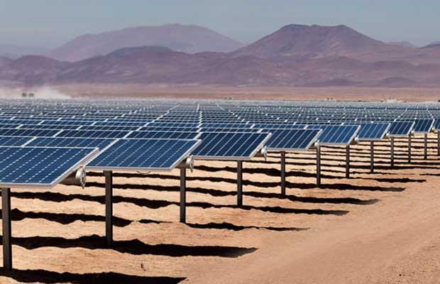 Sell Italian Solar Portfolio