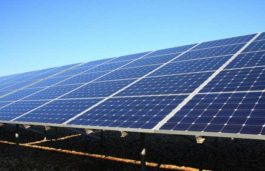 Ameresco Commissions 5.3 MW Solar Project at Knox County Facilities