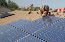 BUY or LEASE Your Solar panel system?