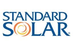 New York Auto Dealership Turns to Sun for Savings with Standard Solar