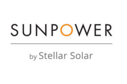 Stellar Solar Partners with a Global Solar Technology Leader to Become SunPower by Stellar Solar, a SunPower Master Dealer