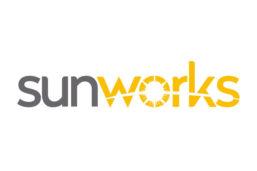 Sunworks Announces Strategic Teaming Agreement with Keystone Aerial Surveys, Inc.