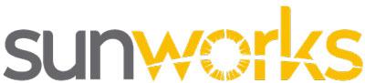 sunworks logo