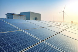 Solar developers seems least interested for TANGEDCO's solar projects