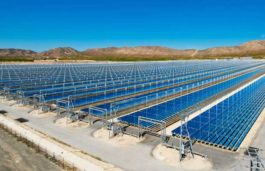 Thermax and FRENELL bags contract for Asia's first integrated solar thermal power plant from NTPC