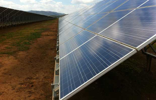 Uttarakhand Residents Solar