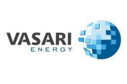 Vasari Energy Doubles Solar Project Development in Arizona to 140 MW