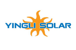 Yingli Leads the Development of the First Clean Production Evaluation System for China's PV Industry