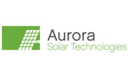 Aurora Solar Technologies announces addition of John McNicol to the Board of Directors