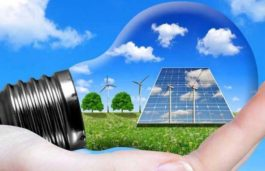 96 Major Cities Launch Clean Energy Initiatives in Response to COVID