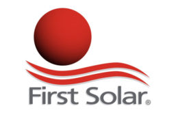 First Solar, Inc. Announces Acceleration of Series 6 Solar Module Production to 2018; Restructures Operations; Updates 2016 Guidance & Provides 2017 Guidance