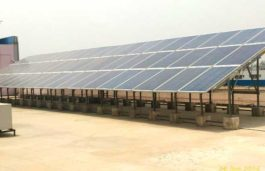 EPDCL with NEDCAP to bring direct subsidy for rooftop solar soon