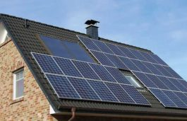 ReNew Power acquires 49MW of rooftop solar tender from SECI
