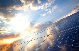 Hindustan Power to invest Rs 17000 crore in Madhya Pradesh, focuses on solar