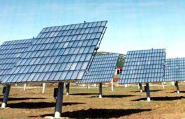 NTPC aims to achieve 10 GW solar portfolio by 2022