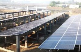 Adani Reportedly Planning To Set-Up Large Solar Projects In Bangladesh