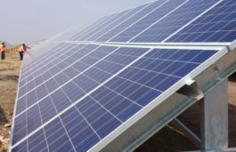 Maharashtra introduces feeder-based solar energy scheme for agriculture sector