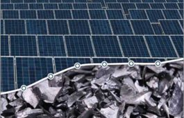 Polysilicon industry to experience severe cut-throat competition in 2018: Bernreuter Research