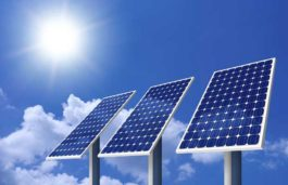 Canadian Solar announces commencement of its solar module manufacturing in Sorocaba,Brazil