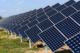 Intersolar steps into one of the most promising, but challenging solar markets