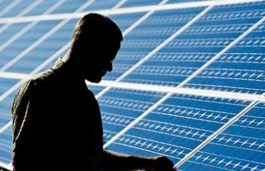 GERMI signs MoU with SCGJ to provide training in solar