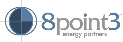 8point3 Energy
